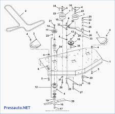 Gravely zt2148 21hp kohler 48quot deck parts diagram for mower kohler 18hp wiring diagram at