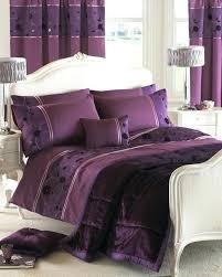 purple duvet covers king size purple duvet cover california king light purple duvet cover king single