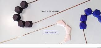 rachel gant jewelry