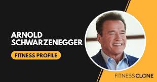 Arnold Gym Workout Chart Arnold Schwarzeneggers Diet Workout Plan Supplements And