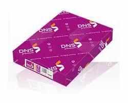 Купить <b>DNS premium 100 г/м2</b>, SRA-3. Цена, характеристики DNS ...