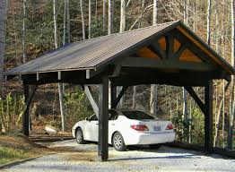 Carport Design Ideas Pictures  Best 20 Carport Ideas Ideas On Attached Carport Designs