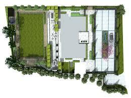 Small Picture GARDEN DESIGN CONCEPT Landscape Architects London