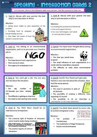 18 best conversation images on Pinterest | Learning english ...