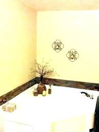 garden tubs for bathrooms garden tub decorating ideas tubs for bathrooms mobile home corner with grey