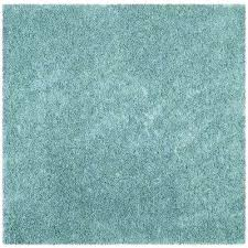 7 square area rug square area rug 6 ft 7 in x 6 ft 7 in