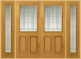 double front door with sidelights. Simple Front Burgundy Double Front Doors With Sidelights To Door D