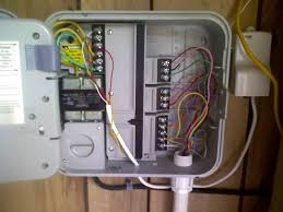 wiring diagram for sprinkler system the wiring diagram wiring diagram for hunter sprinkler systems wiring wiring wiring diagram