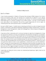 Resume For Mba Application Simple 48 Mba Application Resume Sample ZM Sample Resumes ZM Sample