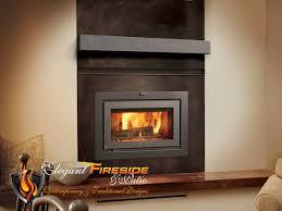 Fireside Design Center