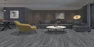 cascade engineered vinyl plank evp brings you the leading edge of today s flooring technology timeless hardwood and tile designs embossed for ultimate