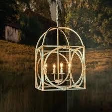 metal bird cage magnolia home metal birdcage chandelier metal bird cage wall decor