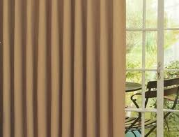 full size of doorsliding glass door curtain rod amazing sliding glass door curtain rod