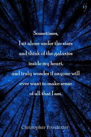 Quotes About The Stars 4040 Quotes Classy Love Under The Stars Quotes