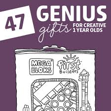 birthday gifts for dad from daughter crafts elegant 47 genius gifts for creative 1 year olds