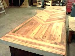 glass table tops round wood table top glass table tops table top cool high top