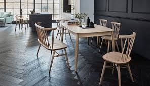 john lewis introduces the shalstone dining furniture range by ercol on 7 march 2017 shalstone dining
