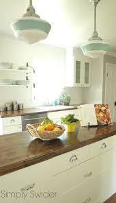 vintage lighting fixtures. best 20 kitchen lighting design ideas vintage fixtures