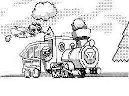 You might also be interested in coloring pages from the legend of zelda category. Legend Of Zelda Spirit Tracks Ds Flipnote Video Youtube
