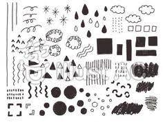 30 件のおすすめ画像ボード挿絵イラストアイコン2019