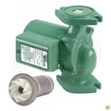 similiar taco pump specs keywords taco 007 msf1 1ifc cartridge 3 speed circulator pump 1 25 hp