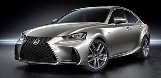 2018 lexus 250.  2018 2018 lexus 250 to new car price update and release date info