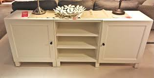 Impressive Sofa Table With Storage Ikea Wooden Console Tables Shelves For Home Inside Creativity Design