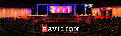 Seminole Hard Rock Live Hollywood Seating Chart The Pavilion Seminole Casino Coconut Creek