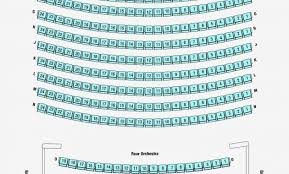 Ruth Eckerd Hall Seating Chart Exact Saenger Theater Pensacola Seating Saenger Seating Ruth