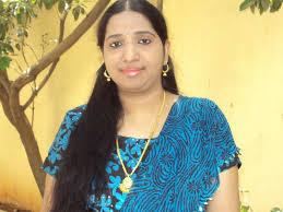 Kj Yesudas Birth Chart Fans Remember Swarnalatha On Her Birth Anniversary Tamil