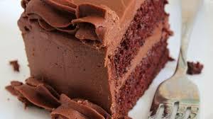 e Bowl Chocolate Cake III Recipe Allrecipes