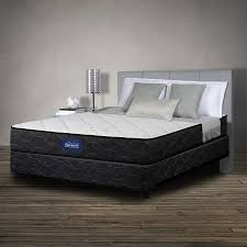 simmons beautyrest classic. Simmons Beautyrest Filmore Mattress Classic S