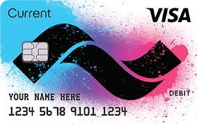 If you already have a vcib card, your card will be deactivated as of end of day december 31, 2021. Current Prepaid Visa Card Review Prepaidcards123