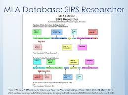 Research Project Bukowski Mcknight Ppt Download