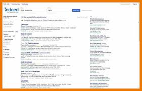Upload Your Resume To Indeed 9 10 Posting Your Resume On Indeed Mysafetgloves Com