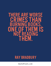 Ray Bradbury Quotes Delectable 48 Ray Bradbury Quotes QuotePrism