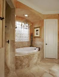 stunning tuscany bathrooms designs | Bathroom | Pinterest ...