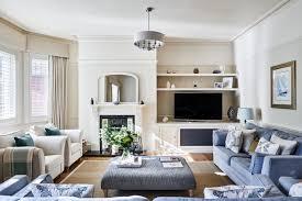 Edwardian Designers Edwardian Family Home Interior Design Project Jojo Bradley
