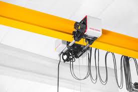 wire rope for overhead cranes facbooik com Kone Crane Wiring Diagram cxt uno overhead wire rope hoist konecranes southern africa kone crane remote control wiring diagram