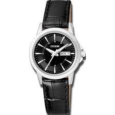 <b>CITIZEN EQ0601</b>-<b>03EE</b> - купить оригинальные <b>часы</b> в ...