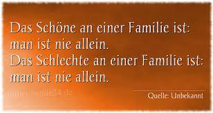 Schlechte Familie Sprüche Sprüche Zum Thema Familie 2019 06 08