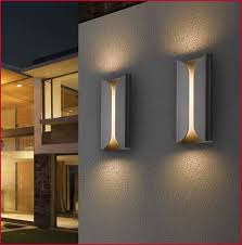 outdoor wall lights uk awesome installing contemporary outdoor wall lights bistrodre porch and
