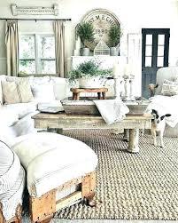 farmhouse style rugs farmhouse style rugs lovely rug perfect farmhouse area rugs farmhouse area home farmhouse style rugs
