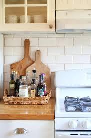 kitchen counter tray trays kitchen countertop sliding tray kitchen counter