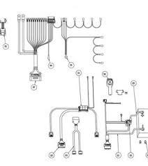 snowdogg wiring harness wiring diagram mega snow dogg wiring harness wiring diagram snow dogg wiring harness wiring diagramsnow dogg wiring diagram wiring