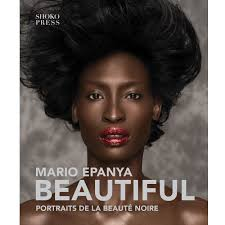 Another french black beauty