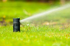sprinkler repair austin. Exellent Sprinkler Get In Touch With Rainman Irrigation U0026 Landscape Lighting Inside Sprinkler Repair Austin