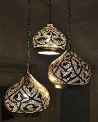 moroccan style chandelier pendant chandelier lamp ceiling light fixture pendant lighting e moroccan inspired chandelier moroccan style chandelier