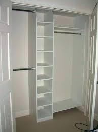 rubbermaid wardrobe organizer closet organizer closet organizing home depot home depot storage bins closet organizers home