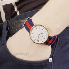 men s daniel wellington oxford 40mm watch dw00100001 watch nearest click collect stores